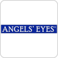 ANGELS' EYES Logo