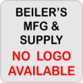 BEILER'S MANUFACTURING
