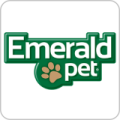 EMERALD PET Logo