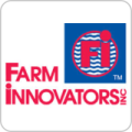 FARM INNOVATORS Logo
