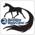 HEALTHY HAIRCARE PRODUCT Logo