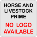 HORSE AND LIVESTOCK PRIME