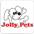 JOLLY PETS Logo