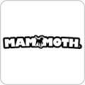 MAMMOTH PET Logo
