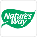 NATURES WAY BIRD PRODUCTS Logo