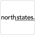 NORTH STATES INDUSTRIES Logo