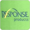 RESPONSE PRODUCTS Logo