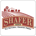 SHAFER SEED Logo