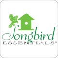 SONGBIRD ESSENTIALS Logo