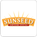 SUNSEED Logo