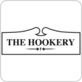 THE HOOKERY Logo