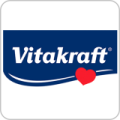 VITAKRAFT PET PRODUCTS Logo