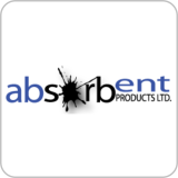 ABSORBENT PRODUCTS Logo