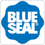 Blue Seal Logo