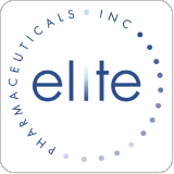 ELITE PHARMACEUTICALS INC Logo