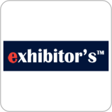 EXHIBITORS Logo