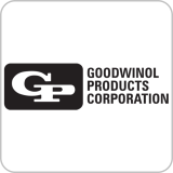 GOODWINOL Logo
