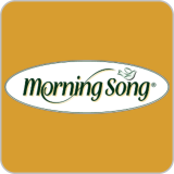 MORNING SONG Logo