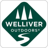 WELLIVER OUTDOORS Logo