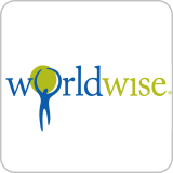WORLDWISE Logo